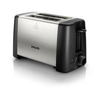 Philips HD4825 cena od 662 Kč