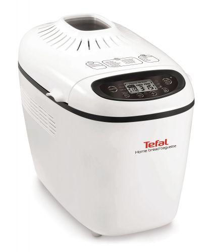 TEFAL PF 610138