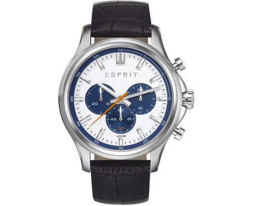 Esprit ES108251003