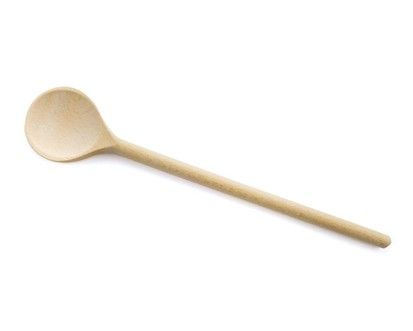 BANQUET Vařečka kulatá 40 cm cena od 39 Kč