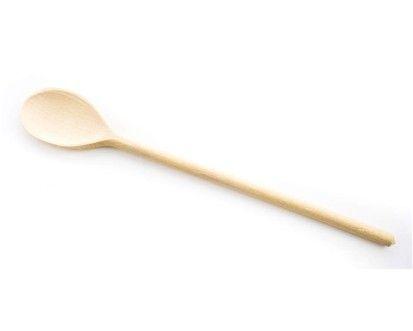 BANQUET Vařečka oválná 35 cm cena od 15 Kč