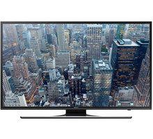 Samsung UE55JU6472 cena od 26836 Kč