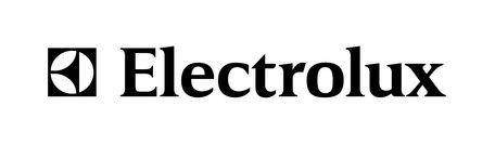 ELECTROLUX FACMSK1 cena od 890 Kč