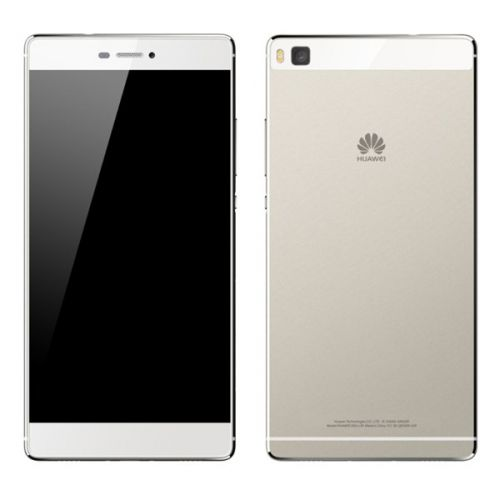 Huawei P8 cena od 7640 Kč