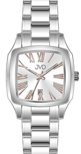 JVD W78.1