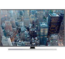 Samsung UE55JU7002 cena od 39999 Kč