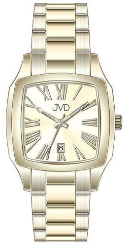 JVD W78.2