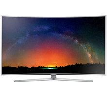 Samsung UE55JS9002 cena od 58750 Kč