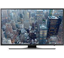 Samsung UE48JU6472 cena od 17486 Kč