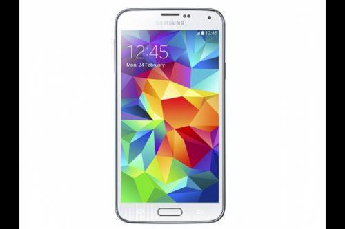 Samsung G900 Galaxy S5 cena od 12024 Kč