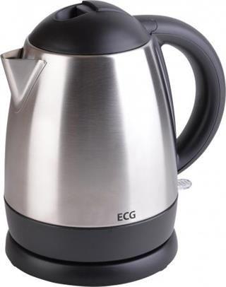 ECG RK 1045 cena od 379 Kč