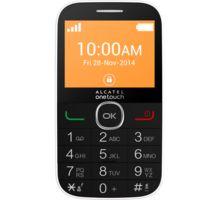 Alcatel OT-2004C cena od 1189 Kč