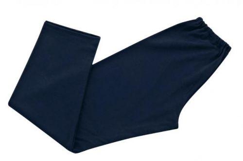 Lamido Hana kalhoty