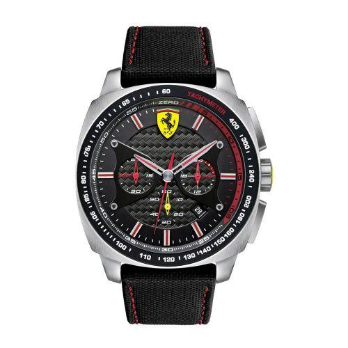 Ferrari 0830166