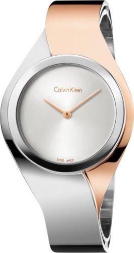 Calvin Klein K5N2M1Z6