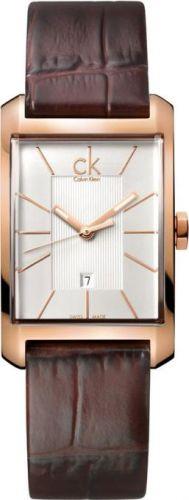 Calvin Klein K2M23620