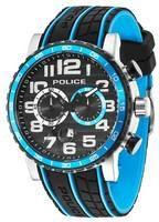 Police PL14443JSTB/02P