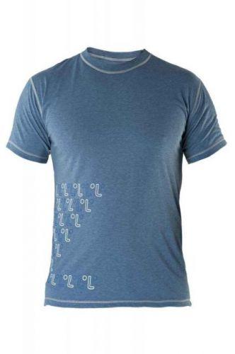 Lamido Freshguard tričko