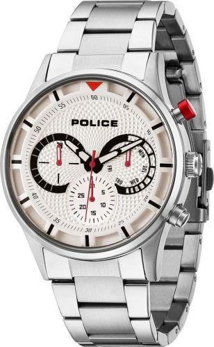 Police PL14383JS/04M