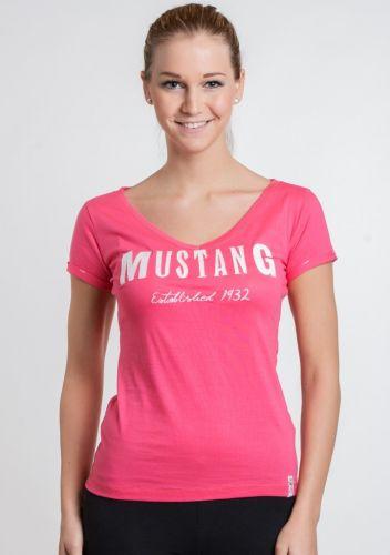 Mustang 8528210 triko
