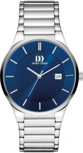 Danish Design IQ68Q1112
