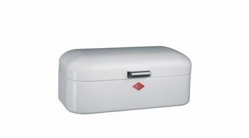 Wesco Grandy Breadbox cena od 0 Kč