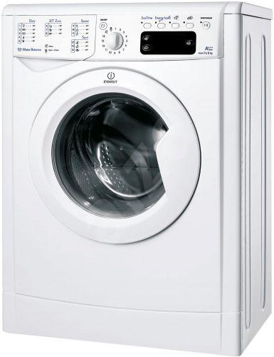 INDESIT IWSE 61253 C ECO cena od 5990 Kč