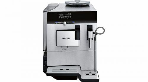Siemens TE803509DE cena od 0 Kč
