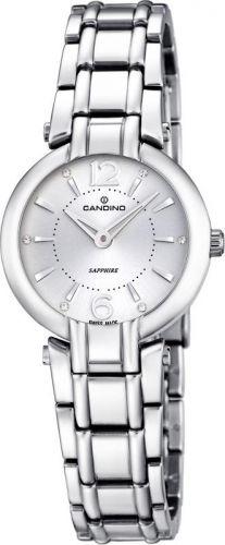 Candino C4574/1