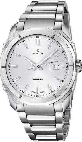 Candino C4585/1