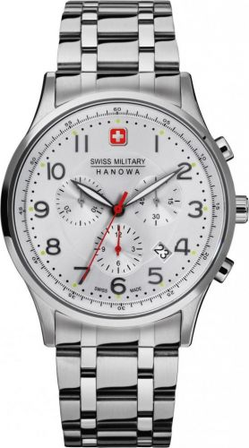 Swiss Military 5187.04.001