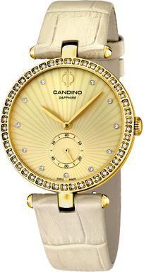 Candino C4564/2
