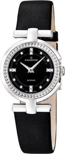 Candino C4560/2