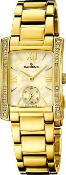 Candino C4555/2