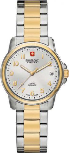 Swiss Military 7141.2.55.001
