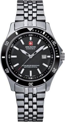 Swiss Military 7161.2.04.007