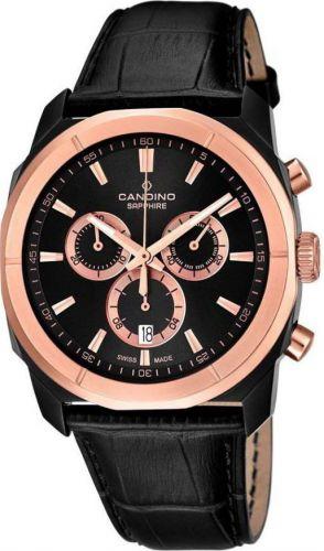 Candino C4584/1