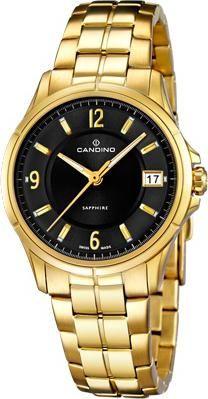 Candino C4535/3