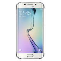 Samsung kryt pro Galaxy S6 Edge