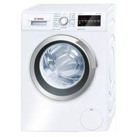 Bosch WLT 20460 BY cena od 10887 Kč