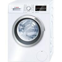 Bosch WLT 24440 BY cena od 12508 Kč