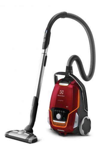 Electrolux ZUOORIGWR+ cena od 5999 Kč