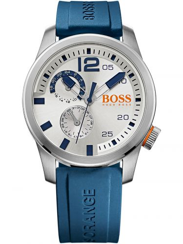 Boss 1513146