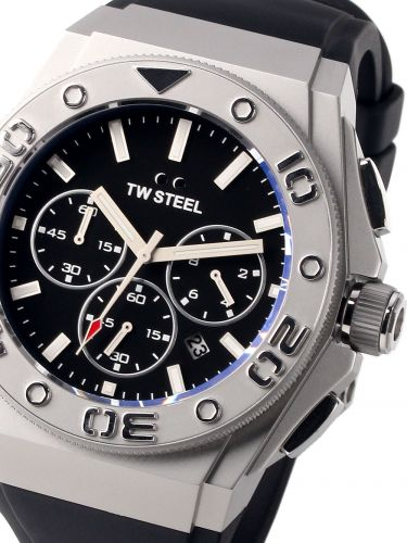TW Steel CE5009