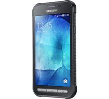 Samsung Galaxy Xcover 3 cena od 5290 Kč