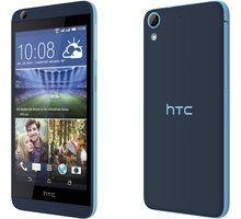 HTC Desire 626g cena od 0 Kč