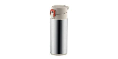 Tescoma CONSTANT MOCCA termoska se zámkem 0,5 l cena od 484 Kč