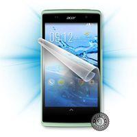 Screenshield pro Acer Liquid Z500 (displej)