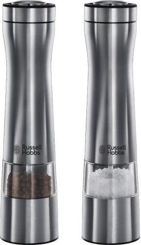 Russell Hobbs 22810 cena od 599 Kč