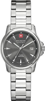 Swiss Military 7044.1.04.009